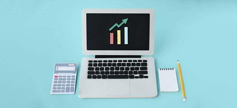 12 ok amiért az Online Marketing segíthet céged fejlődésében