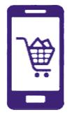 12ok OnlineMarketing 11