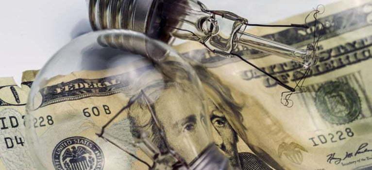 Három ok, amiért az okos emberek nem megtakarítók
