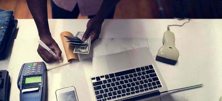 A pénz új szabályai #2: Tanuld meg használni a hitelt