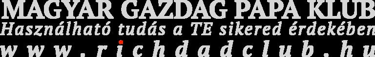 rdchu logo higres2
