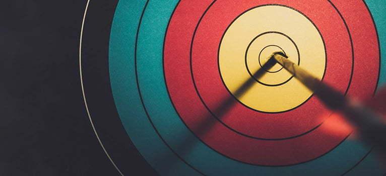 Hogyan tűzd ki céljaidat és érd el őket