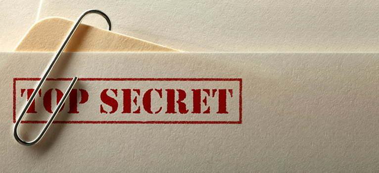 Vagyon titkok: A tettek többet mondanak minden szónál