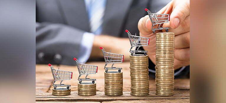 hogyan profitalhatsz az inflaciobol
