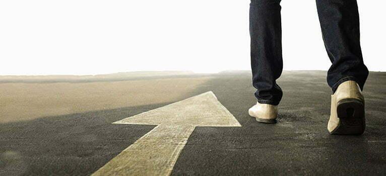 Les Brown 7 legfontosabb szabálya a Sikerhez vezető úton
